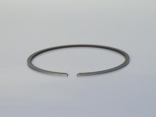 Kolben-Ring 1.0 mm Chrom 54 Ø