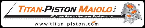 titan-piston.com-Logo